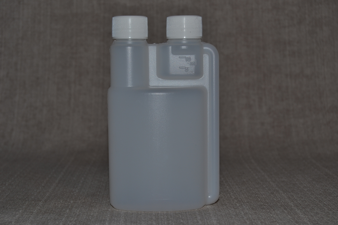 Bettix Plastic Bottles Dosing Agricultural Vetinary
