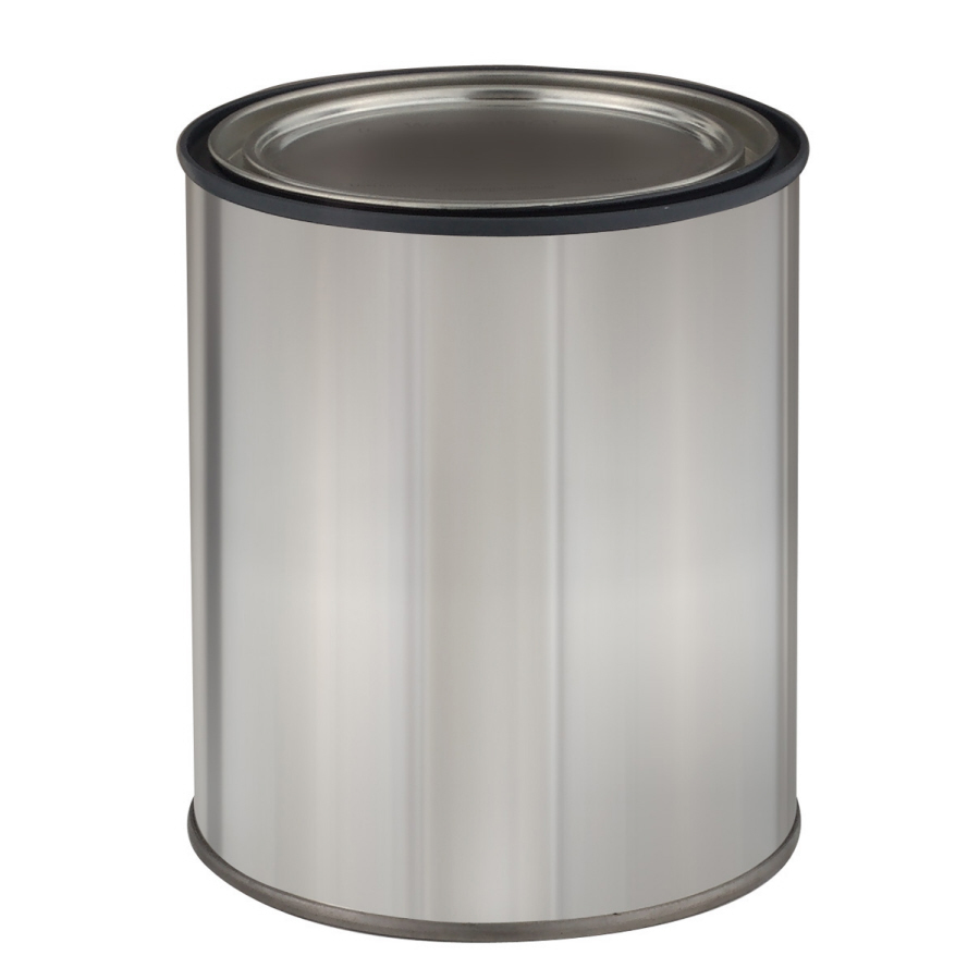Steel Drums Paint Tins Polish Tins Cone Top Tins